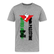 Tee shirts ~ Tee shirt Premium Homme
