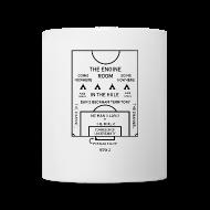 Bottles & Mugs ~ Mug ~ Product number 29937255