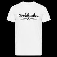 Holzhacker Fußballshirt