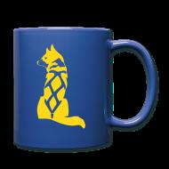 Yukon Quest Produkte