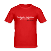 1,width=100,height=100,appearanceId=196,typeId=963,viewId=1 - Quotation T-Shirts