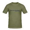 1,width=100,height=100,appearanceId=248,typeId=963,viewId=1 - Quotation T-Shirts