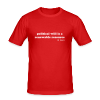1,width=100,height=100,appearanceId=196,typeId=963 - Quotation Tee Shirts