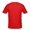 2,width=100,height=100,appearanceId=196,typeId=963 - Quotation Tee Shirts