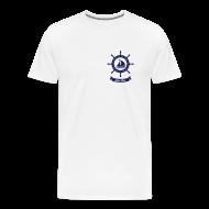 Jörn Törn T-Shirts