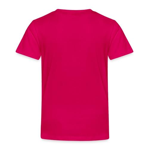 Bibi Blocksberg Kuschelt Mit Süßen Kätzchen Kinder Premium T-Shirt