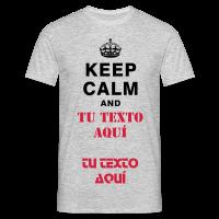 Hacer tu propia camiseta con este diseño