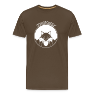ShorfheideT-Shirt