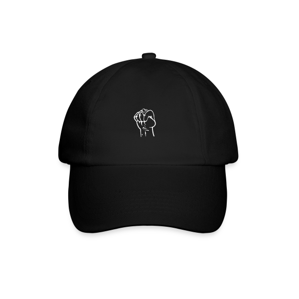 "Dad Hat ""Assifaust"""