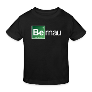 Kinder T-shirt Bernau