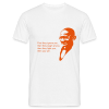 1,width=100,height=100,appearanceId=1,typeId=6 - Quotation Tee Shirts