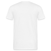 2,width=100,height=100,appearanceId=1,typeId=6 - Quotation Tee Shirts