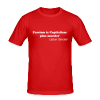 1,width=100,height=100,appearanceId=196,typeId=963,viewId=1 - Quotation Tee Shirts