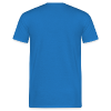 2,width=100,height=100,appearanceId=17,typeId=6 - Quotation Tee Shirts
