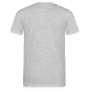 2,width=100,height=100,appearanceId=231,typeId=6 - Quotation Tee Shirts