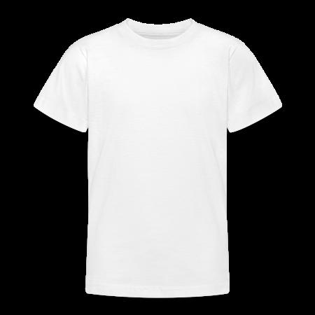 oranje kinder t-shirt met je naam en cijfer goudoranje