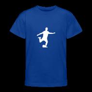 T-Shirt selbst drucken