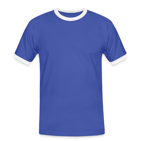 voetbal landenshirt italy goud blauw/wit