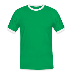 portugal home soccer shirt
