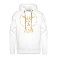 Hoodies & Sweatshirts ~ Men's Hoodie ~ Product number 13103751