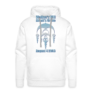 Hoodies & Sweatshirts ~ Men's Hoodie ~ Product number 13104097