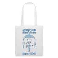 Bags & backpacks ~ Tote Bag ~ Product number 13104115