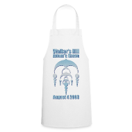 Aprons ~ Cooking Apron ~ Product number 13104116