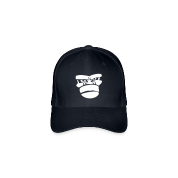Marine monkey affengesicht Casquettes et bonnets