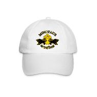 Caps & Hats ~ Baseball Cap ~ Product number 13387336