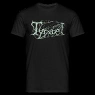 T-Shirts ~ Männer T-Shirt ~ Tyrael, Logo standard shirt