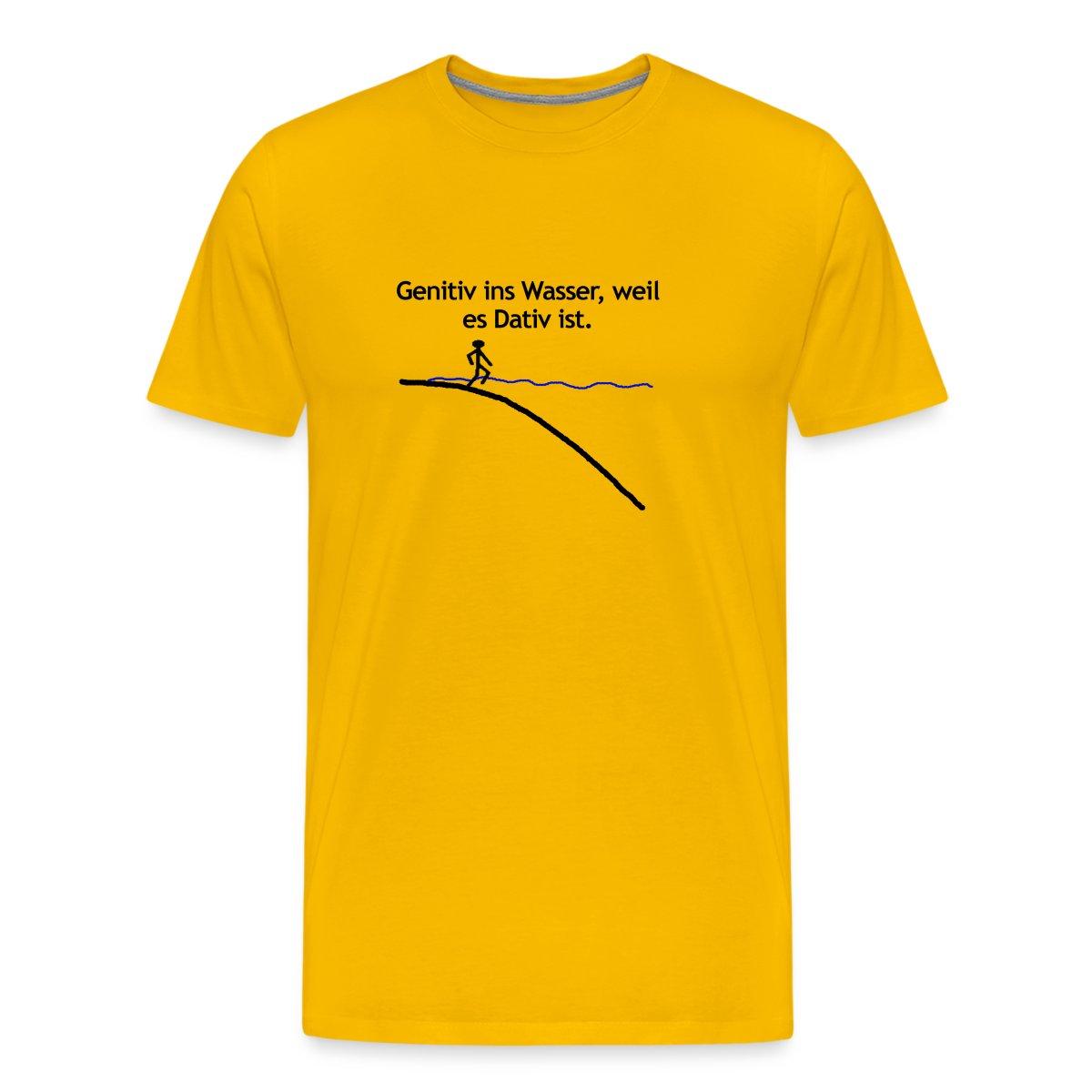 sprüche für t-shirts   bnbnews.co