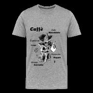 Guten Morgen - Frühstück Pause Kaffee