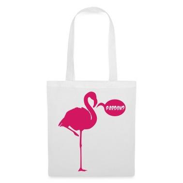 FLAMINGO PARDON Bags