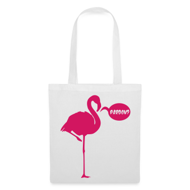 FLAMINGO PARDON Bags