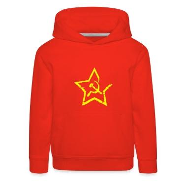 Russia, Gold, Russland, USSR, UdSSR, Kommunismus, Communism, Россия, Geschenke, gifts, Weihnachten, Christmas, Geburtstag, birthday, Party, www.eushirt.com