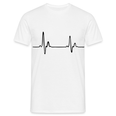 ekg profession T-Shirts