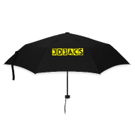 Umbrellas ~ Umbrella (small) ~ Jd3acs Umbrella