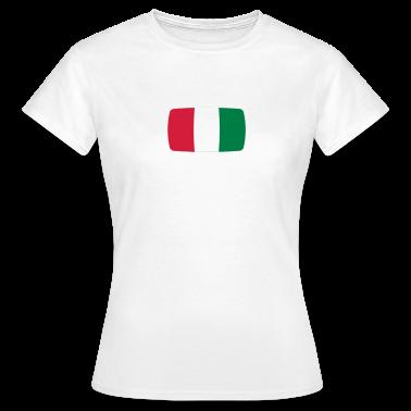 Mexico Flag Mexico Flag Mexico Mexico Mexican T-Shirts