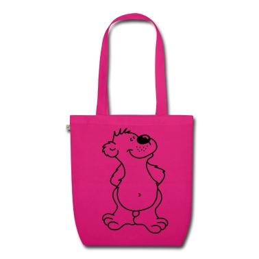 Happy bear! Taschen