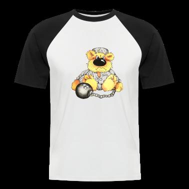 Convict T-Shirts