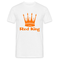 T-Shirts ~ Men's Standard T-Shirt ~ Product number 17096490
