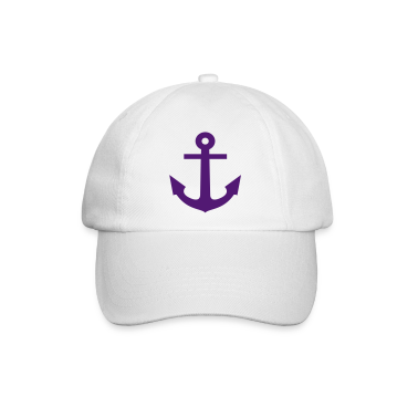anchor Caps & Hats