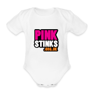 Shirts ~ Baby One-piece ~ Baby-gro