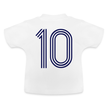 10, best football, fußball, football, soccer, sports, Zahlen, Ziffern, Numbers, Rennen, Race, www.eushirt.com