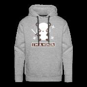 Bubus Ninja