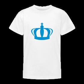 Koninginnedag T-Shirts