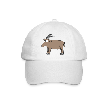 Capricorn Caps & Hats
