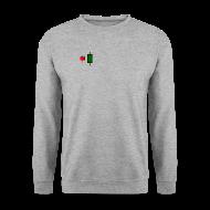 Männer Pullover - Pullover & Hoodies Bullish engulfing pattern