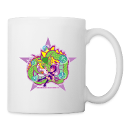 Bottles & Mugs ~ Mug ~ Universal Dragon