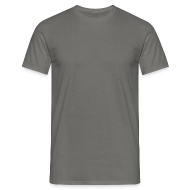 http://image.spreadshirt.net/image-server/v1/products/27077600/views/1,width=190,height=190.png/les-sosies-de-strasbourg-francois-ville-jeux-de-mots.png